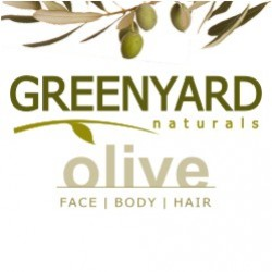 Greenyard - the brand