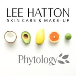 Lee Hatton - the brand