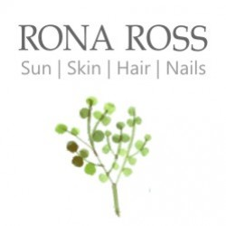Rona Ross - the brand