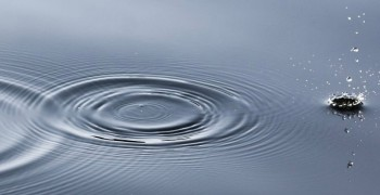 Water: The different ways it enhances your well-being