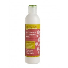 Lee Hatton Softening Cleansing Milk Cleansers & Toners