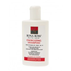 Rona Ross Energizing Shampoo Shampoo / Conditioner
