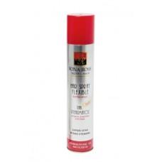 Rona Ross Hair Spray Flexible - Extra Hold Styling