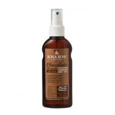 Rona Ross Chocholate Brown Sun Tan Dry Oil ήλιος