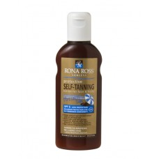 Rona Ross Self Tanning Lotion sun care