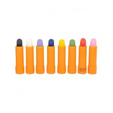 Rona Ross Zinc Color Stick sun care