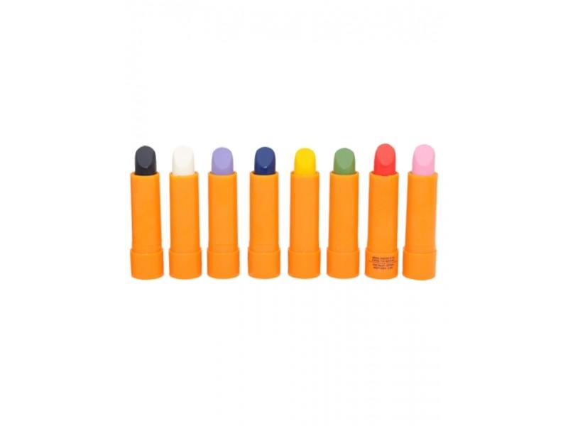 Rona Ross Zinc Color Stick sun care SPF30