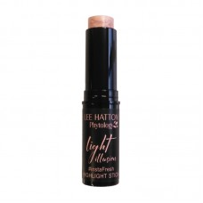 Lee Hatton Light Illusion  #instaFresh HIGHLIGHT STICK