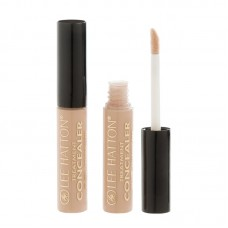 Lee Hatton Treatment Concealer Face
