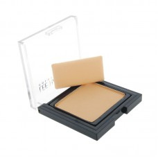 Lee Hatton Pressed Face Powder Face