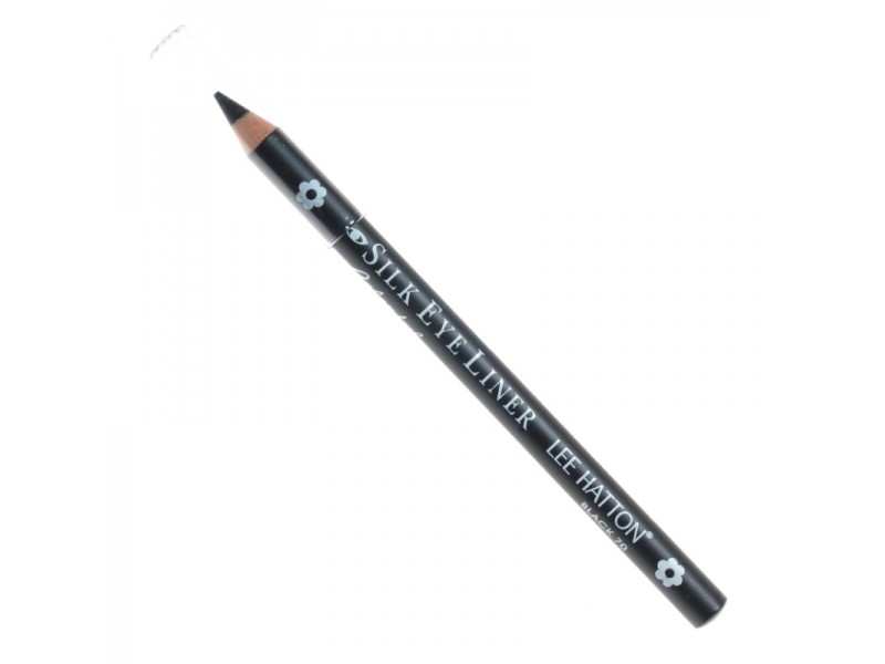 Lee Hatton Silk Eye Liner Eyes