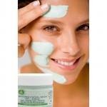 Lee Hatton Refining Facial Mask - Antistress Exfoliator & Mask