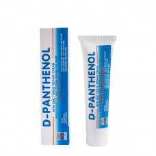 Rona Ross D-Panthenol Skin Repair Cream ευαίσθητο δέρμα & aftersun
